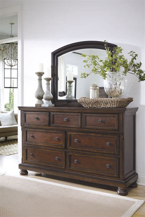 millennium bedroom furniture millennium by ashley furniture bedroom group b697 home