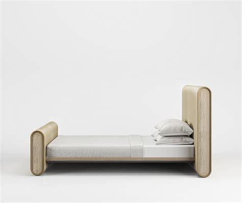 union sofa bed union sofa