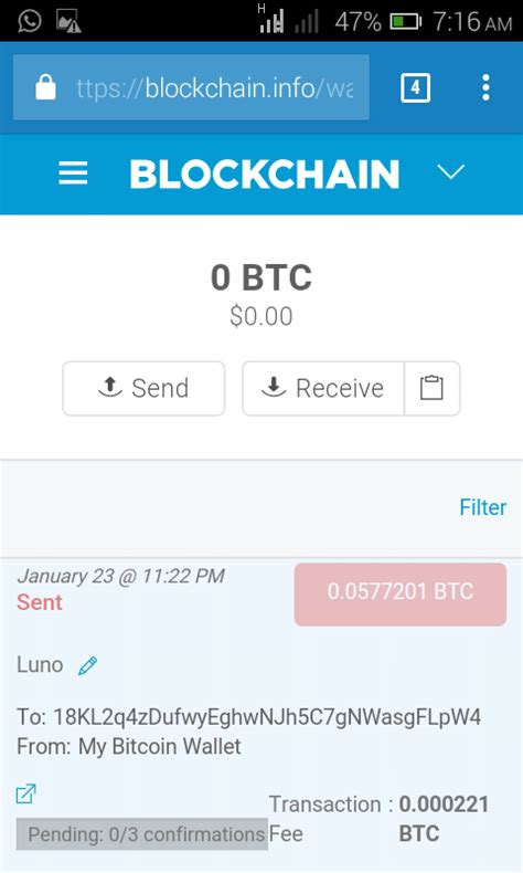 bitcoin unconfirmed transaction newest unconfirmed transactions questions bitcoin