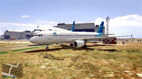 citilink vs garuda indonesia garuda indonesia citilink airbus a320 a380 gta5 mods com
