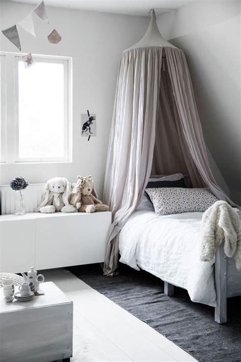 cama con mosquitera doseles mosquitera para camas infantiles decopeques