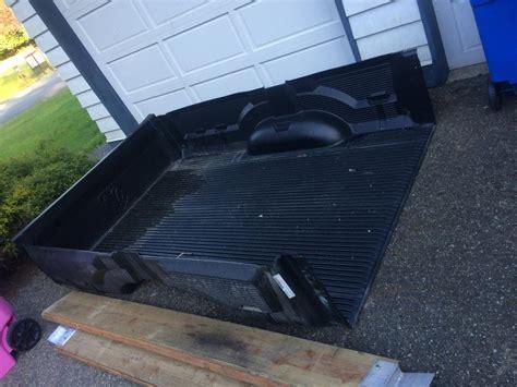 plastic bed liner plastic bed liner dodge 3500 long box sooke victoria