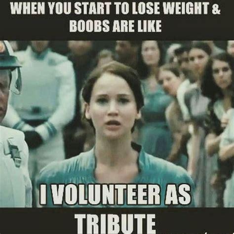 Dieting Memes - the 25 best funny diet jokes ideas on pinterest funny