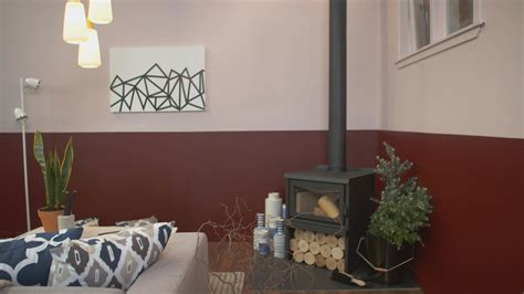 alpine straight line kitchen mitre 10 create an on trend lounge using colour diy inspiration