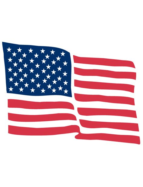 american flag temporary tattoos american flag temporary ships in 24 hours