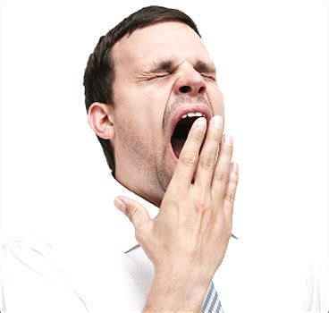 what does it when a yawns is yawning actually contagious siowfa15 science in our world certainty and