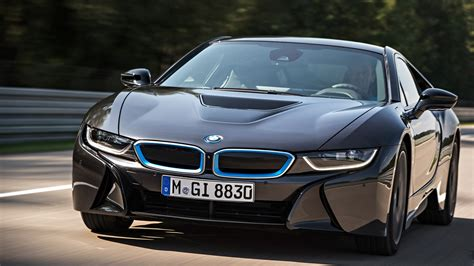 bmw i8 wallpaper hd at bmw i8 2013 wallpapers hd hdcoolwallpapers com