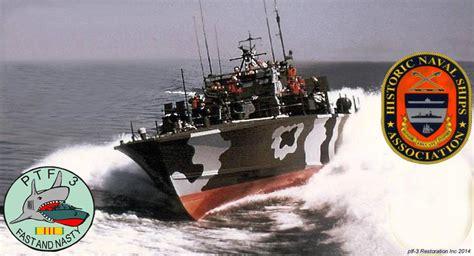 boat repair deland fl florida