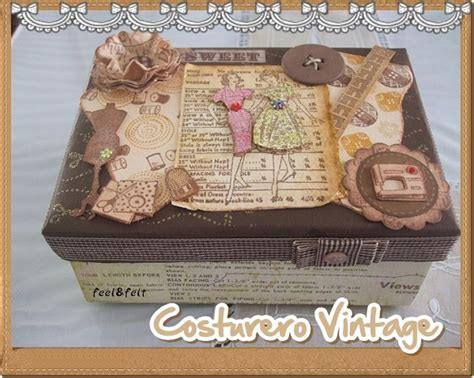 tutorial decoupage en carton cajas decoradas buscar con google cajas decoradas