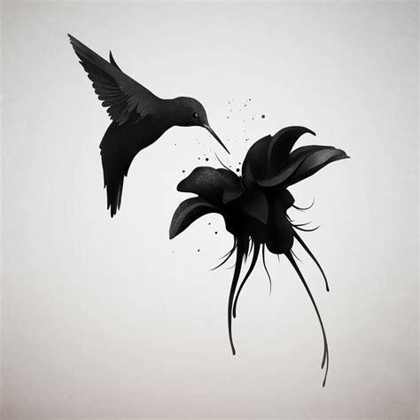 Tinta Tato Black resultado de imagen para colibri black l 225 piz