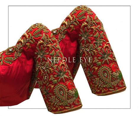 red color combination best 25 red color combinations ideas on pinterest brown