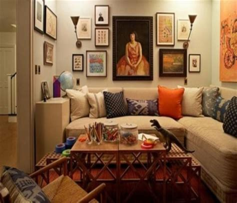 very small living room ideas very small living room ideas best free home design