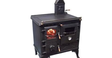 cooktop manufacturers the homewood companion homewood stoves cast iron wood