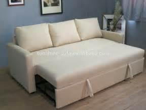 european sofa bed modern home sofa furniture european style sofa bed buy