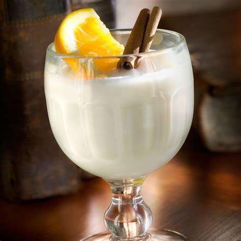 milk and honey milk honey cocktail recipe