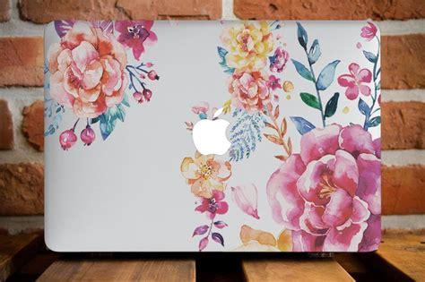 girly wallpaper for macbook air 25 unique macbook air wallpaper ideas on pinterest