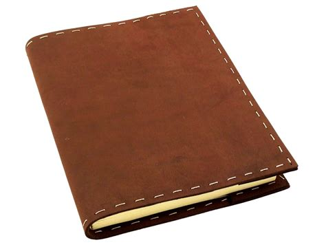 refillable leather journals refillable leather journals leather travel journals leather sketchbooks rustic ridge leather