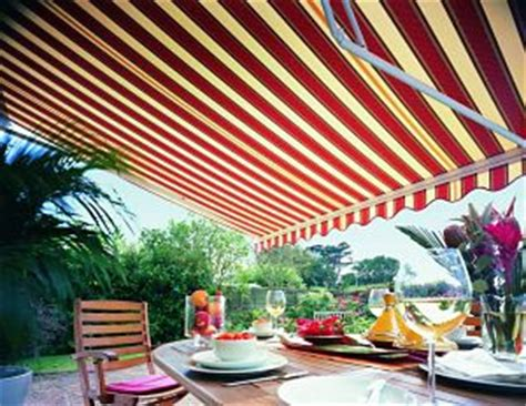 patio awnings archives uk home ideasuk home ideas
