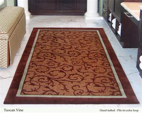 custom rug design custom area rugs and original rug designs by rugs as florida s leading area rug superstore
