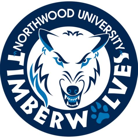 Northwood Mba by Thank You To Our Sponsors Michigan Hr