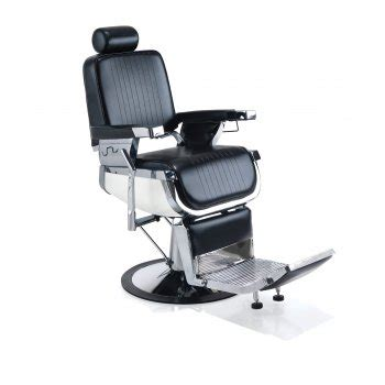 dennis williams upholstery rem emperor barbers chair black dennis williams