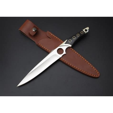 knives with finger holes buy pocket knives quality knives knives for sale