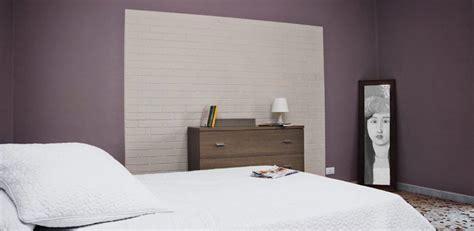 finto mattone per interni finto mattone per interni finest finto mattone per