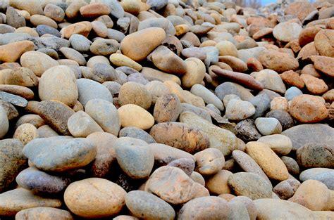 rocks in river rock santa fe nm albert montano sand and gravel