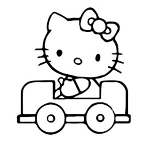Hello Kitty Puzzle Printable Google Search Coloring Pages To Print Murderthestout