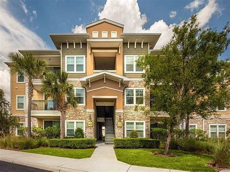Apartments South Orlando Apartments For Rent In Kirkman South Orlando Zillow