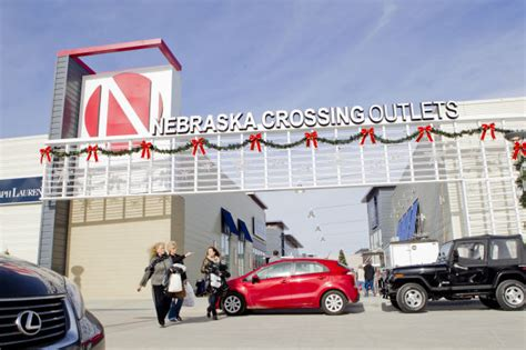 gretna outlet mall gretna outlet mall looks to expand attract h m store