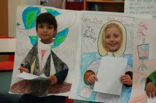 Biography Book Report Ideas For 3rd Grade by 4 Last Minute Thanksgiving Lesson Plans For Elementary Teachers Classroom 2 0