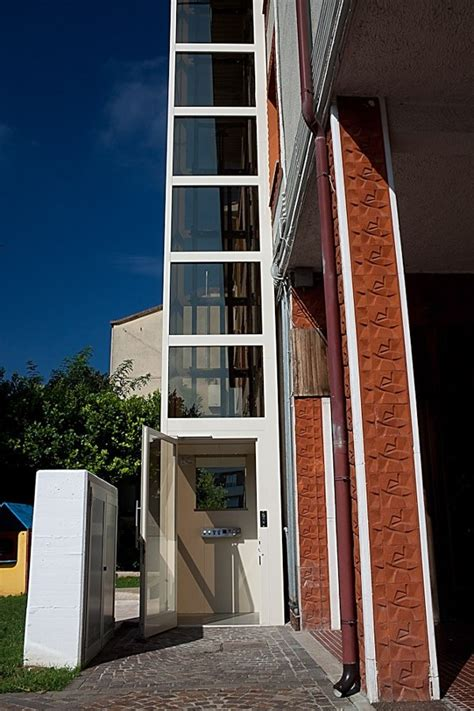 pedane elevatrici prezzi piattaforma elevatrici in condominio consigli e prezzi