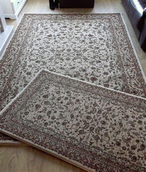 carpet tiles for sale carpet tiles for sale