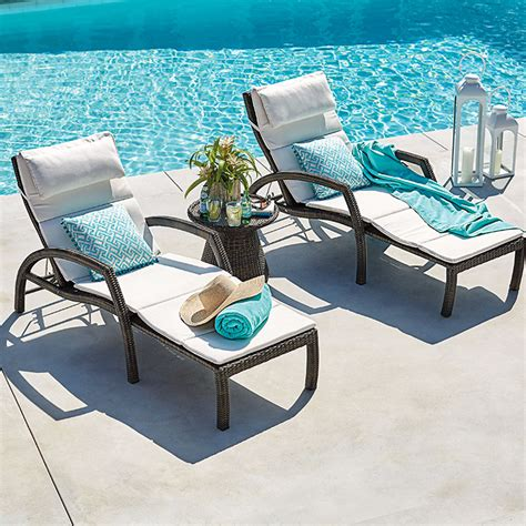 Patio Marvellous Pool Patio Furniture Design Trends Patio Pool Patio Chairs