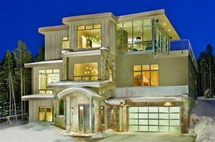 house beautifu most beautiful houses in the world beautiful weekend