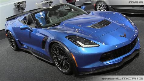 2015 corvette stingray z06 2015 chevy corvette z06 stingray convertible