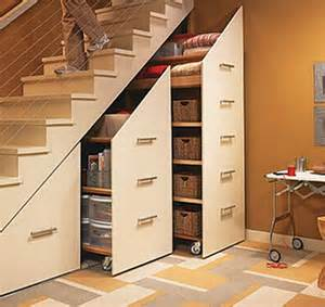 Diy Under Stairs Storage by 8 Diy Extra Storage Under Stairs Ideas You Will Love Diy