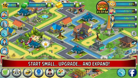hotel story resort simulation v2 0 1 apk mod unlimited city island 2 building story v2 4 1 apk mod android store