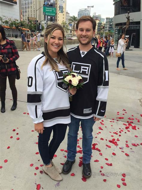civil wedding in los angeles ca civil ceremony officiant southern california officiant