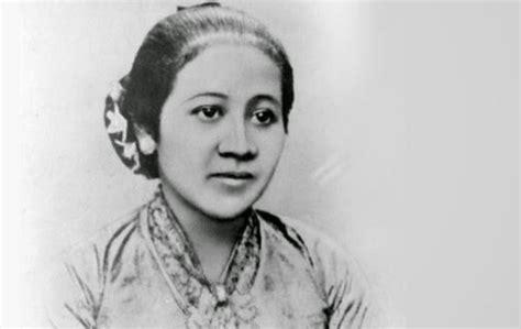 Biografi Tokoh Kartini Dalam Bahasa Inggris | biografi raden ajeng kartini dalam bahasa inggris cara