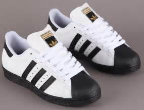 Best 25 Adidas Superstar Ideas Best 25 Adidas Superstar Skate Ideas On