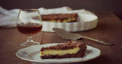 e poi mi trovo a scrivere chilometri di lettere la cucina di esme la frolla al cacao di knam per la