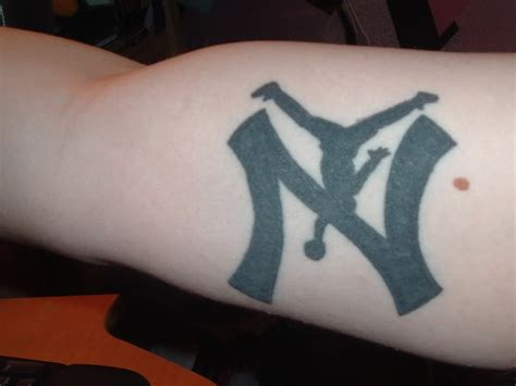 jordan tattoo fail these are just awful the 13 worst jordan jumpman logo