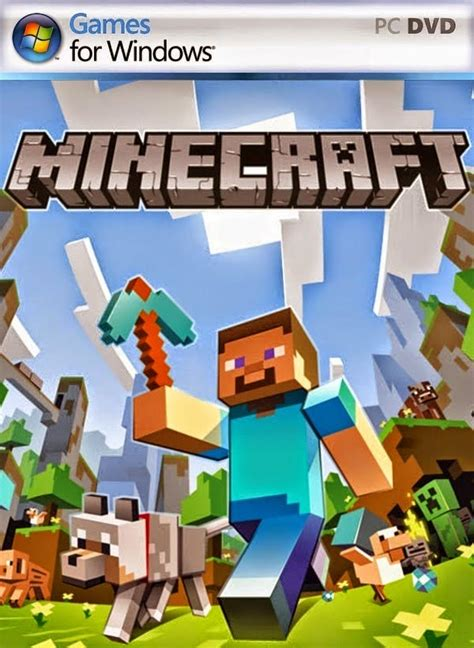 full version of minecraft online download minecraft pc full version free download free