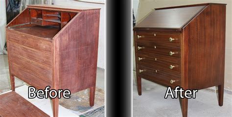 Restore Furniture by Antique Restoration Furniture Repair Las Vegas