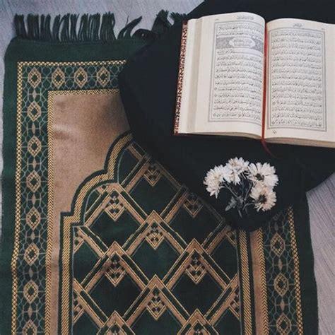 cute ramadan dp  facebook whatsapp