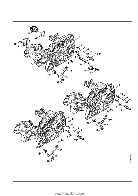 stihl ms 310 parts diagram stihl ms 310 parts diagram html auto engine and parts
