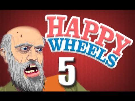 happy wheels 2 full version spielen happy wheels w fawdz ep 5 youtube