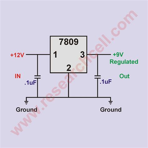 Ic Nr891d datasheet nr891d separate excitation step switching mode no preview available wiring